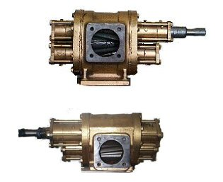 "Hydrostatic Transmission Service, LLC offers Sundstrand hydrostatic pumps Sundstrand hydrostatic motors, sundstrand hydrostatic transmissions Sundstrand hydrostatic parts,eaton hydrostatic pumps, eaton hydrostatic motors, eaton hydrostatic transmissions eaton hydrostatic parts rexroth hydrostatic pumps, rexroth hydrostatic motors, rexroth hydrostatic transmissions, rrexrith hydrostatic parts, kawasaki hydrostatic pumps, Kawasaki hydrostatic motors, Kawasaki hydrostatic transmissions, Kawasaki hydrostatic parts,dynapower hydrostatic pumps, dynapower hydrostatic motors, dynapower hydrostatic transmissions, dynapower hydrostatic parts hydrostatic parts hydrostatic pump parts, hydrostatic motor parts,hydrostatic repair parts, hydrosatatic drive parts, hydrostatic transmission parts,  For all of your hydrostatic needs. "" title=""Hydrostatic Transmission Service, LLC offers Sundstrand hydrostatic pumps Sundstrand hydrostatic motors, sundstrand hydrostatic transmissions Sundstrand hydrostatic parts,eaton hydrostatic pumps, eaton hydrostatic motors, eaton hydrostatic transmissions eaton hydrostatic parts rexroth hydrostatic pumps, rexroth hydrostatic motors, rexroth hydrostatic transmissions, rrexrith hydrostatic parts, kawasaki hydrostatic pumps, Kawasaki hydrostatic motors, Kawasaki hydrostatic transmissions, Kawasaki hydrostatic parts,dynapower hydrostatic pumps, dynapower hydrostatic motors, dynapower hydrostatic transmissions, dynapower hydrostatic parts hydrostatic parts hydrostatic pump parts, hydrostatic motor parts,hydrostatic repair parts, hydrosatatic drive parts, hydrostatic transmission parts,  For all of your hydrostatic needs."